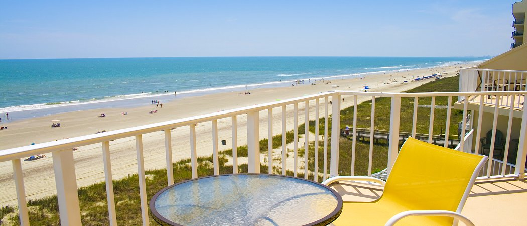Crescent Sands Windy Hill Myrtle Beach Sc