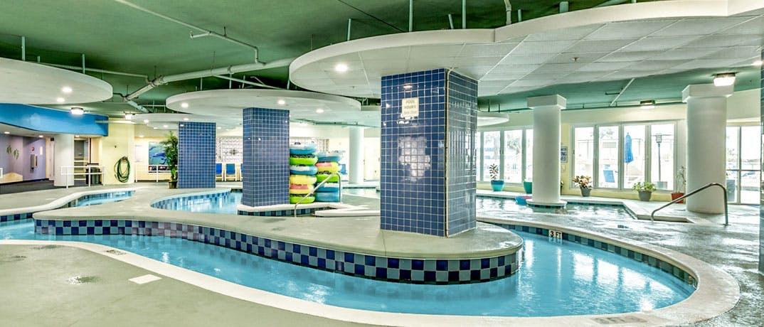Avista Resort North Myrtle Beach Myrtle Beach Resort Condos