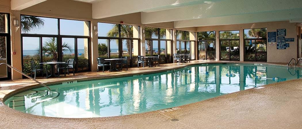 Compass Cove Myrtle Beach Compass Cove Resort Condo World