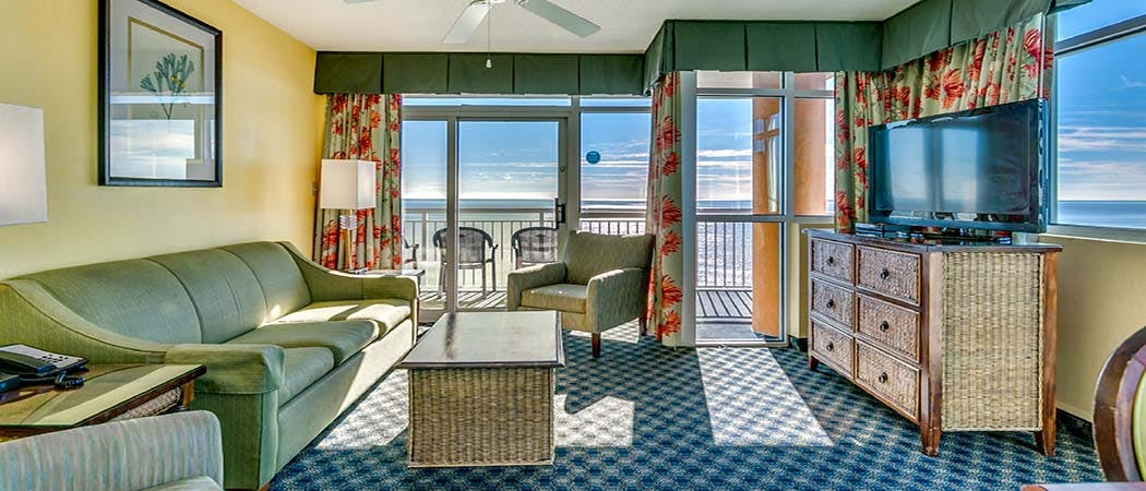 Dunes village resort myrtle beach myrtle beach indoor - 4 bedroom resorts in myrtle beach sc ...