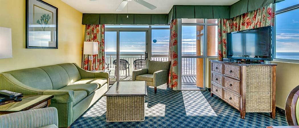 Dunes Village Resort Myrtle Beach  Myrtle Beach Indoor Water Park