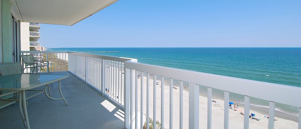 Condos For Rent Panama City Beach Fl By Owners