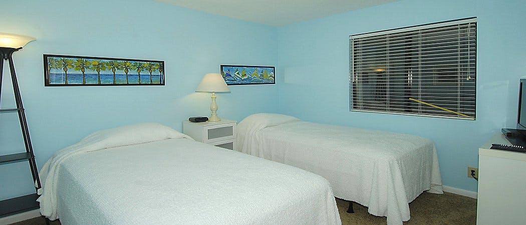 sea castle myrtle beach 3 bedroom condo myrtle beach sea castle myrtle beach 3 bedroom condo myrtle beach