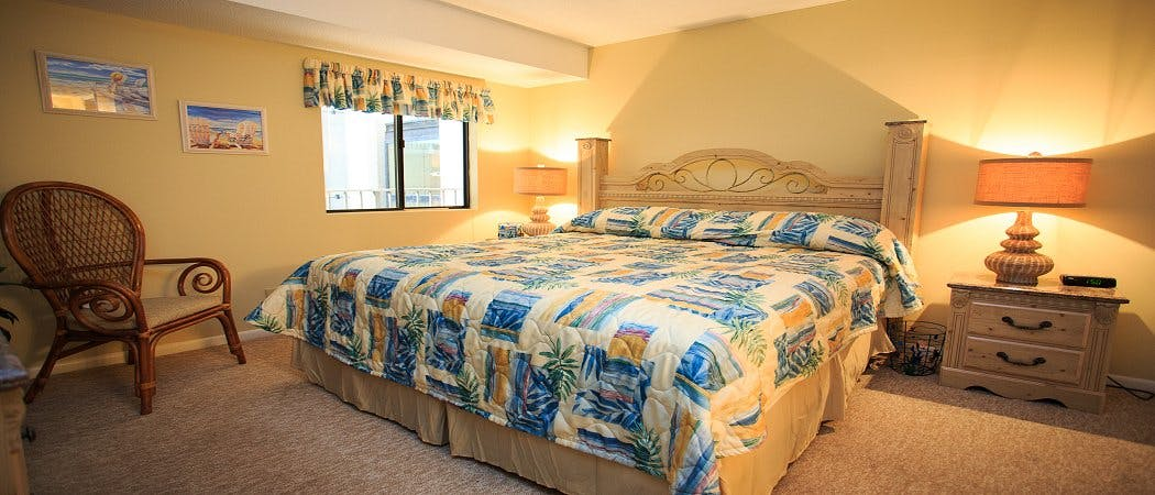 sea castle myrtle beach 3 bedroom condo myrtle beach