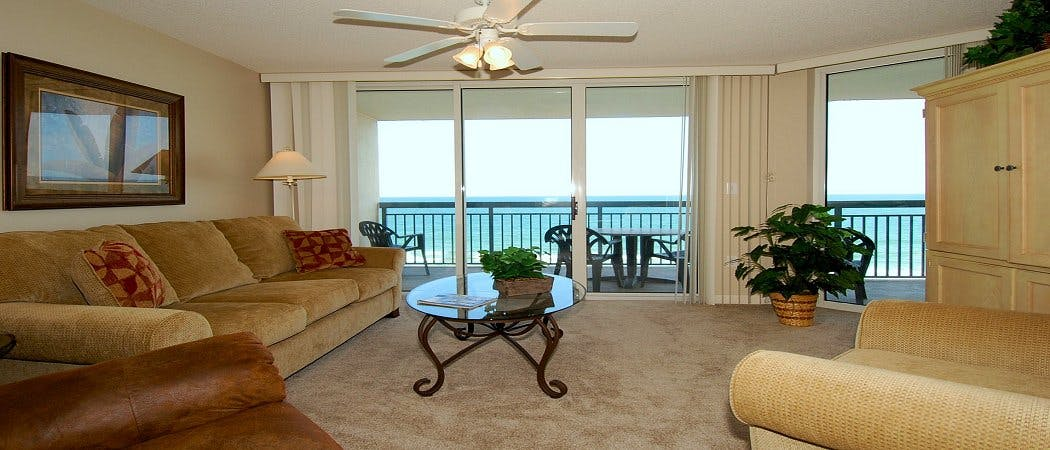 north shore villas north myrtle beach 4 bedroom condos myrtle beach