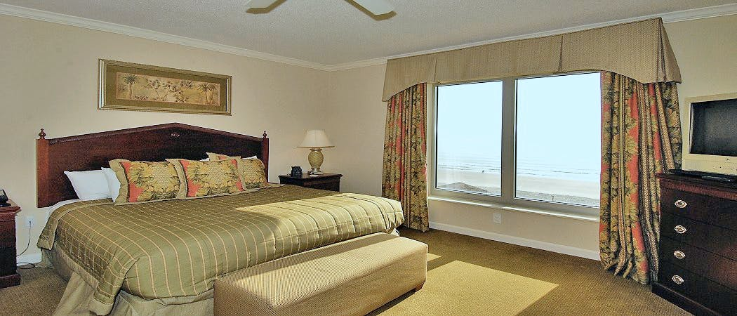 Royal Palms Myrtle Beach Luxury Rentals Myrtle Beach