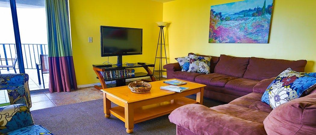 sea castle myrtle beach 3 bedroom condo myrtle beach 3 bedroom condos in myrtle beach kelli arena biz