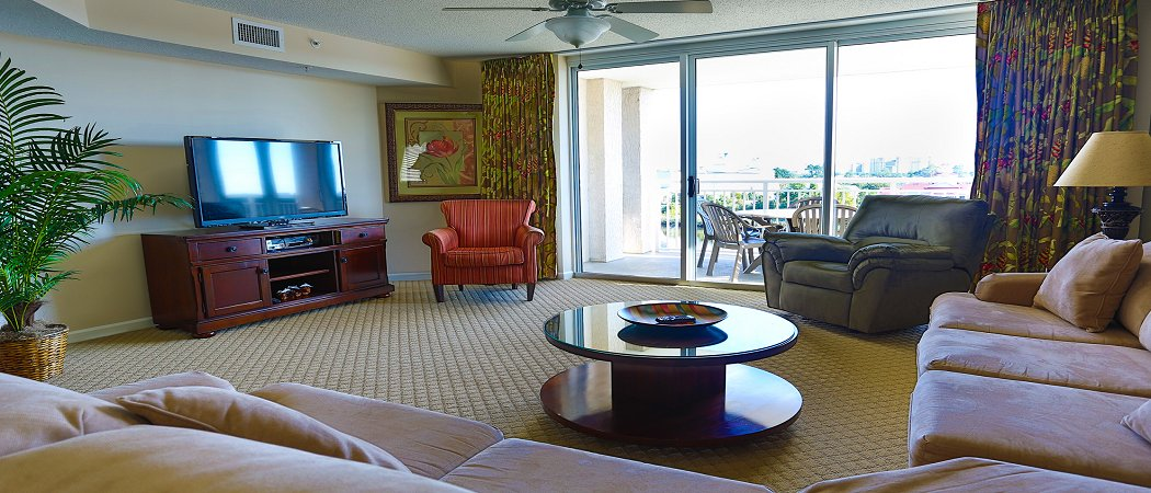 yacht club villas myrtle beach barefoot resort and yacht club villas