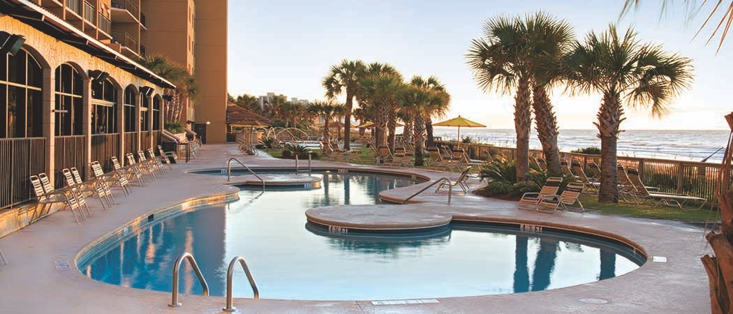 Island vista myrtle beach island vista resort condo world - 4 bedroom resorts in myrtle beach sc ...