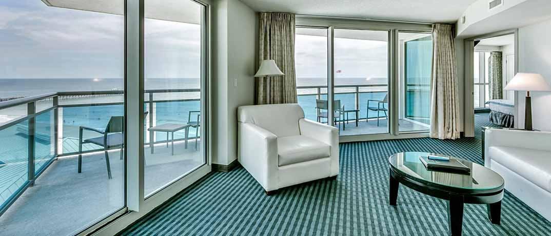 Oceans One Resort Myrtle Beach Central Myrtle Beach Condos