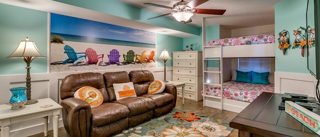 Formerly Named Atlantic Breeze, Bahama Sands Is Located On The Oceanfront  In North Myrtle Beach, And Is Truly A Special Retreat For Families And  Couples.