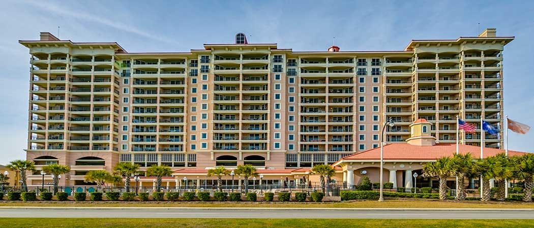 Save Up To 55 Off June 25 July August Tilghman Beach And Golf Resort
