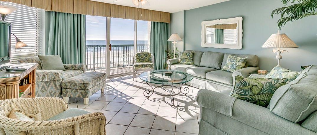 Ashworth north myrtle beach ashworth condo rentals - 4 bedroom condos in myrtle beach sc ...