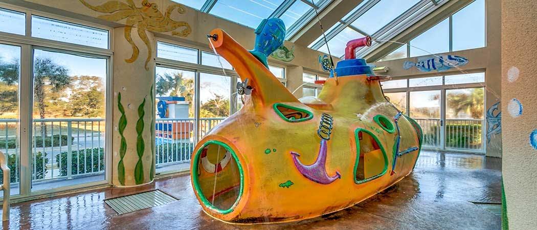 Village Auto Sales >> Dunes Village Resort Myrtle Beach | Myrtle Beach Indoor ...