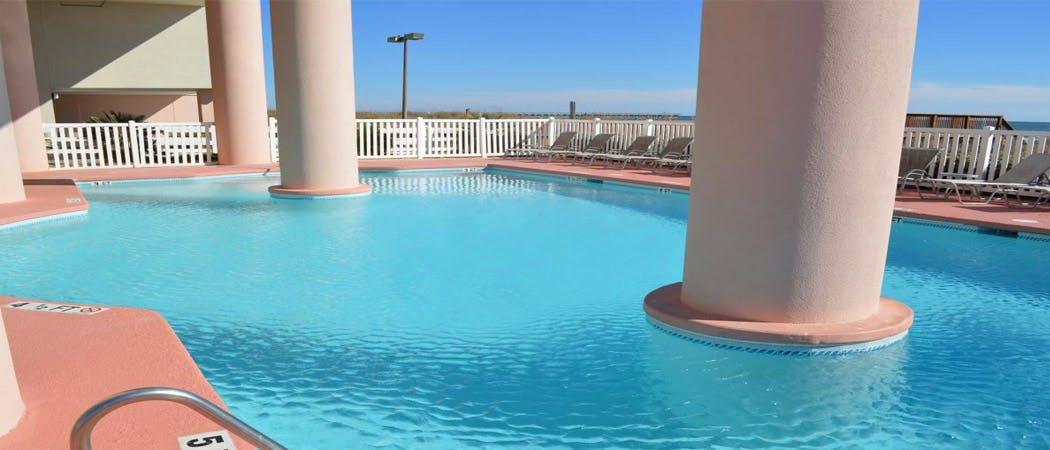 Laguna Keyes Myrtle Beach 3 Bedroom Condos Myrtle Beach